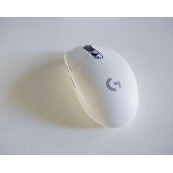 A better mouse